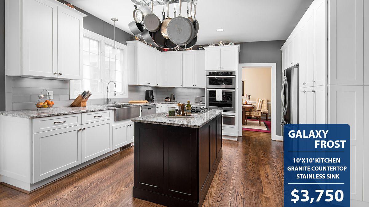 $3 799 00 Kitchen Cabinet Sale New Jersey New York Best