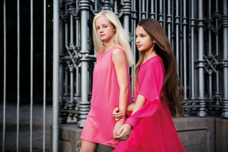 Elegant pink ???? . #Roberto_Cavalli #Monnalisa #Moschino #Ferrari #kids #clothes #AbuDhabi #abudhabifashion #happybaby #luxurylifestyle #designers #fashion #style #look #Lamborghini #pinkferrari Elegant pink ???? . #Roberto_Cavalli #Monnalisa #Moschino #Ferrari #kids #clothes #AbuDhabi #abudhabifashion #happybaby #luxurylifestyle #designers #fashion #style #look #Lamborghini #pinkferrari