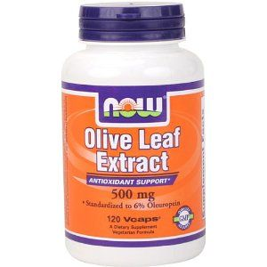 Olive Leaf Extract - useful against candida, parasites and cancer. http://www.amazon.com/Foods-Olive-Extract-500mg-Vcaps/dp/B0019LPMDY/ref=sr_1_1?ie=UTF8=1341541410=8-1=olive+leaf+extract/$tag=paulfdaviworl-20 www.PaulFDavis.com/health-and-wellness-speaker (info@PaulFDavis.com) health coach and former fitness trainer for wellness body, mind and spirit.