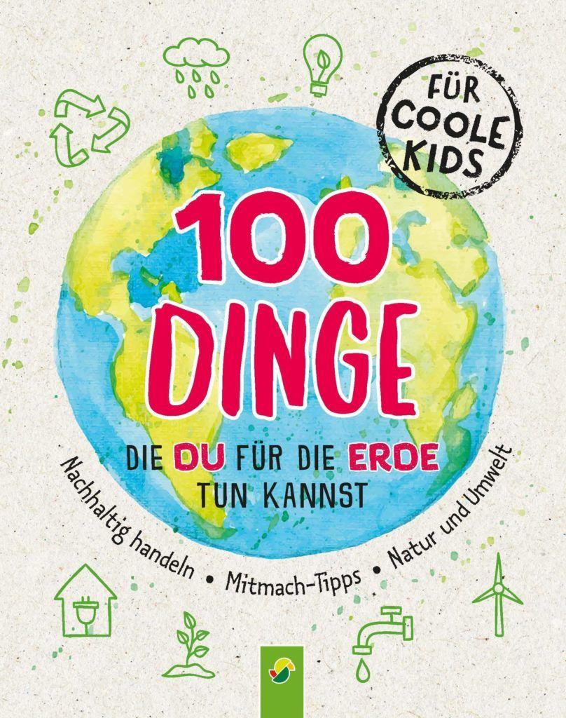 kinderbücher mit tipps zum umweltschutz im alltag in 2020