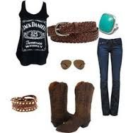 I want want want the Jack Daniels tank for my b-day!