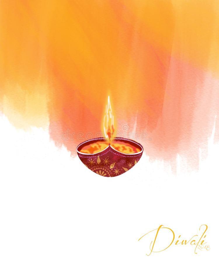 Elegant Shiny Diwali Festival Design White Background Aff Diwali Shiny Elegant Festival Background Diwali Festival Festival Design Diwali Poster