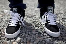 87f6c2ed5b7c6 Výsledok vyhľadávania obrázkov pre dopyt adidas shoes tumblr | Shoes