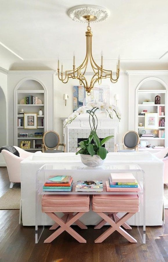 41 Cool And Modern Renewal Living Room Design Ideas Part 8 Formal Living Rooms Living Room Interior Interior Design Living Room