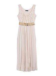 30ed36293d91a Truworths | Shop women | Truworths | Fashion | Fashion ...