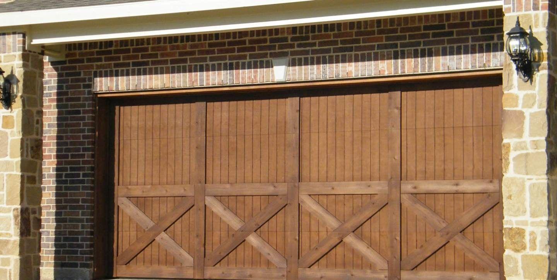 Barn Door Designs Home Architecture Design And Decorating Ideas Pole Barn Garage Doors Pole Barn Ov Wooden Garage Doors Garage Door Design Sliding Garage Doors
