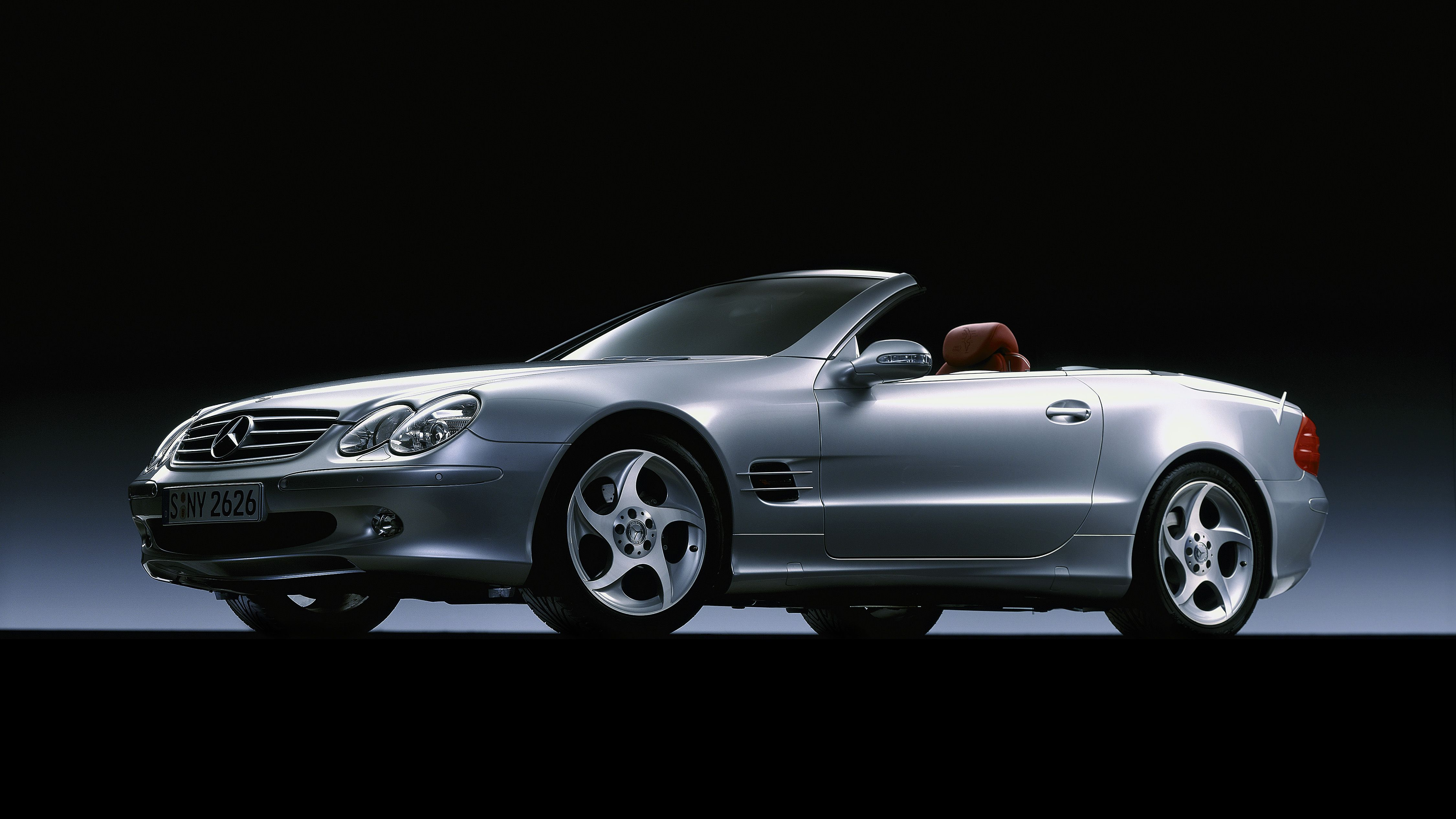 mercedes convertible wiki a used avantgarde clk benz file