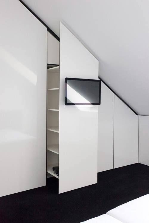 details and ideas for home biljana rankovic. Black Bedroom Furniture Sets. Home Design Ideas