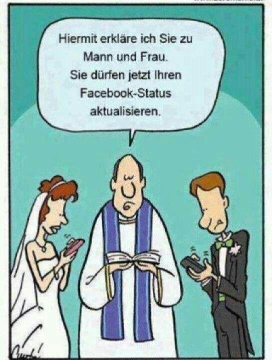Hochzeit Spruche Und Bilder Pinterest Humor