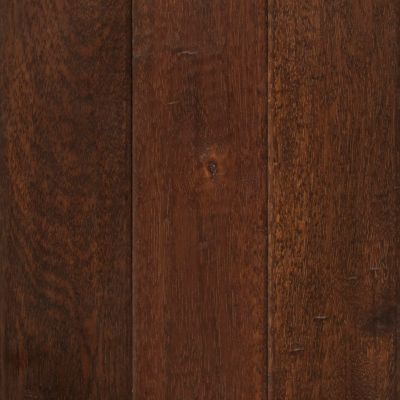 P This Spanish Walnut Hand Scraped Solid Hardwood Is 3 4in X 3 1 2in And Has A 25 Year Residential Warranty P P Install This Solid Hardwood Floors Flooring Hardwood