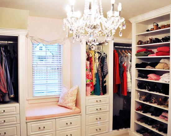 Walk In Bedroom Closet Designs Master Bedroom Closets Design Pictures Remodel Decor And Ideas