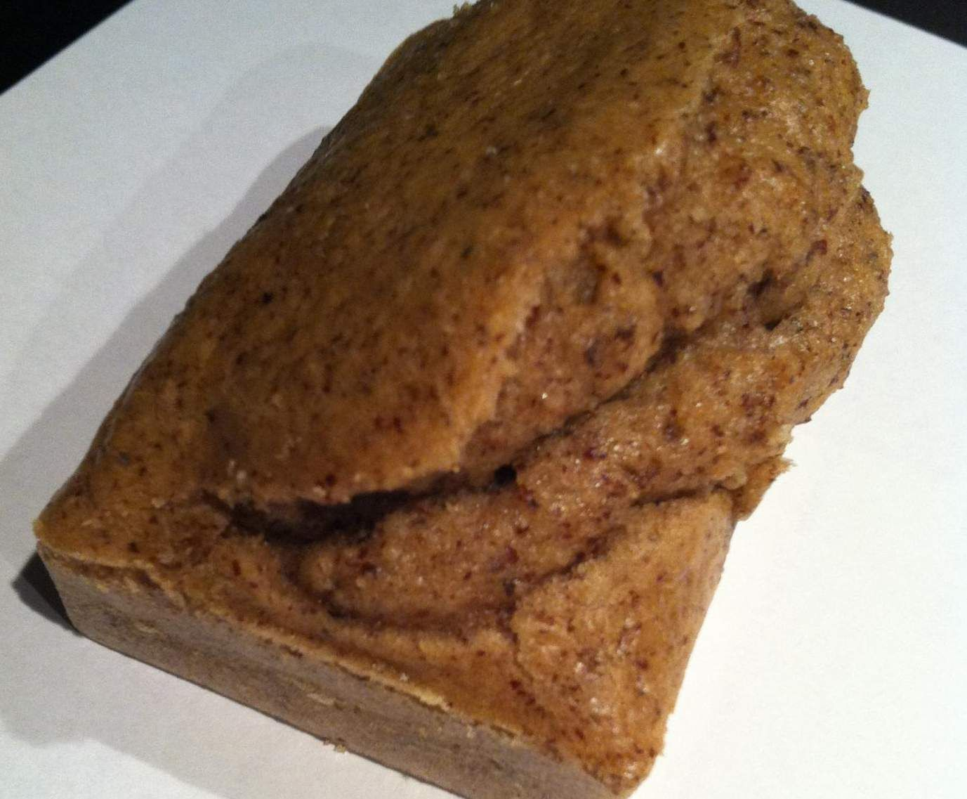 Keto Cake Recipe Thermomix: Rezept Eiweissbrot Gelingsicher Low Carb Von 2bubenmama