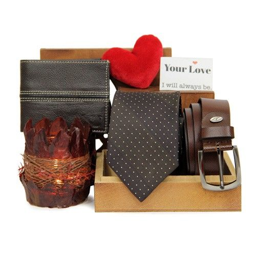 Unique Birthday Gifts For Husband Gifts Adda Gifts For Husband