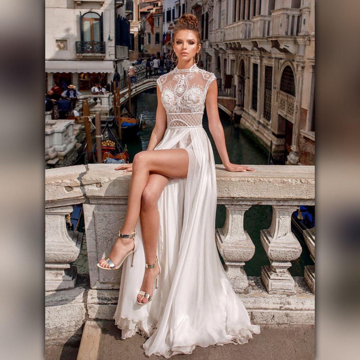mythos #brautkleid #hochzeitskleid - mode und mode | braut