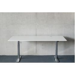 Design Tische #huisideeëndecoratie