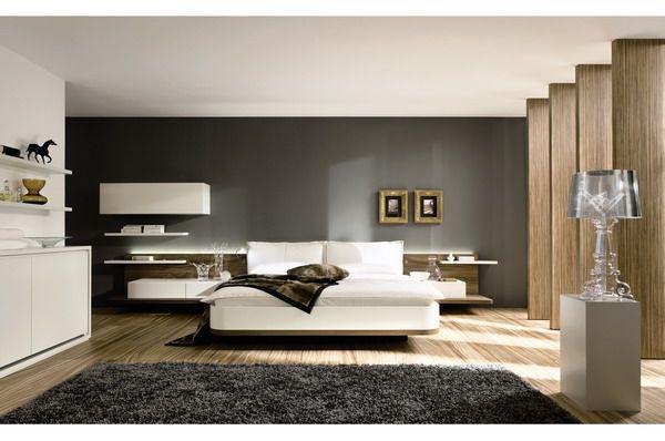 Modern Bedroom Furniture Design Ideas Amusing Modern Bedroom Furniture Also Affect The Comfort And Good Look Of Design Decoration