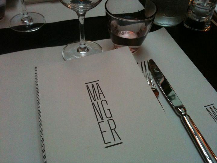 €€€ - menu du chef à 55€ - http://manger-leresto.com/la-carte