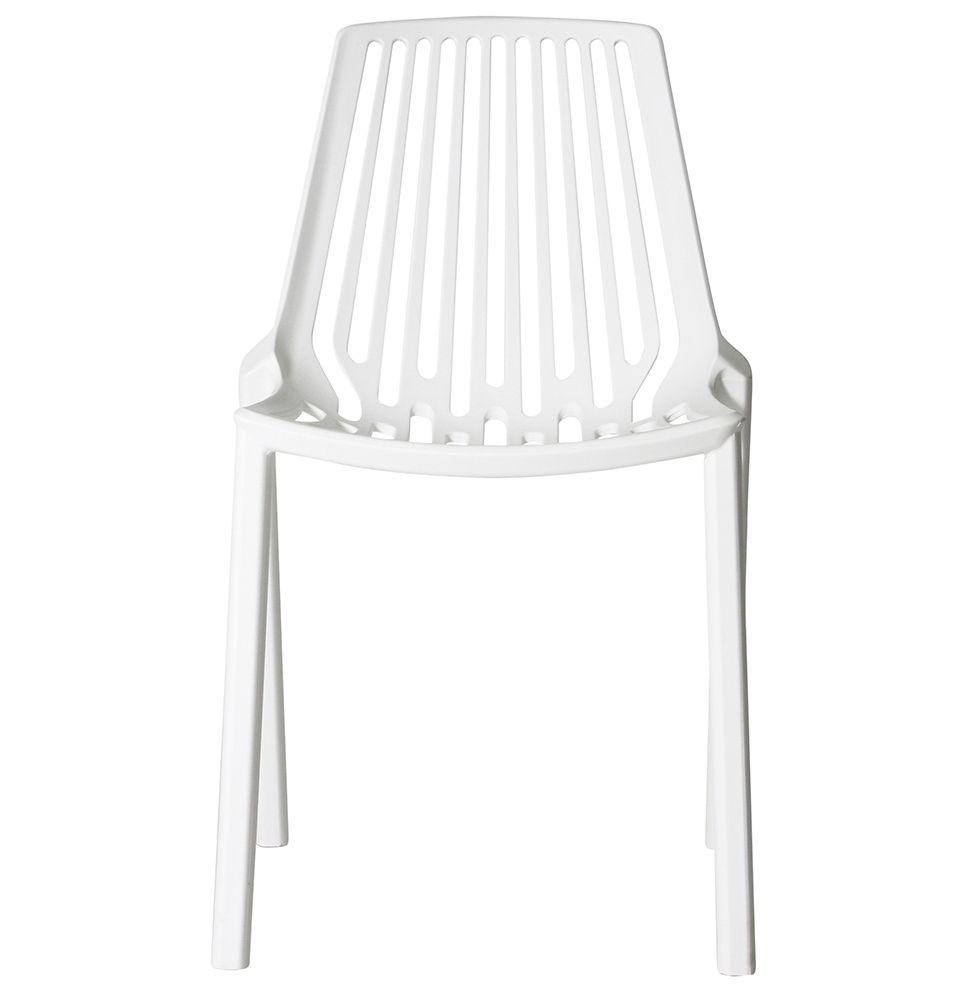 Sawyer Dining Chair - Matt Blatt