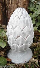ABS PLASTIC concrete mold FAIRY BIRDBATH TOP #2