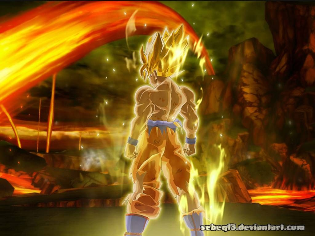 Read Manga Online For Free Dragon Ball Wallpaper Iphone Dragon Ball Z 3d Wallpaper Dragon Ball Super Wallpapers