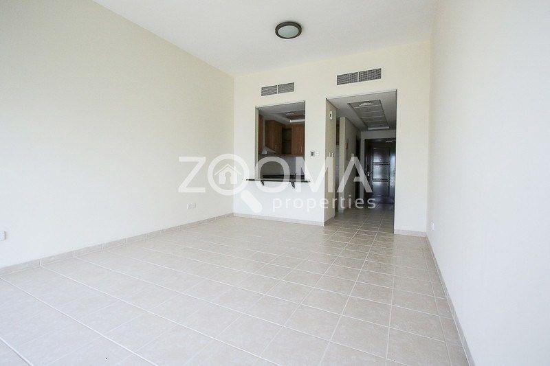 85c61f66d1bcd264e38c8d1a37d10928 - Studio Apartment For Sale In Discovery Gardens Dubai