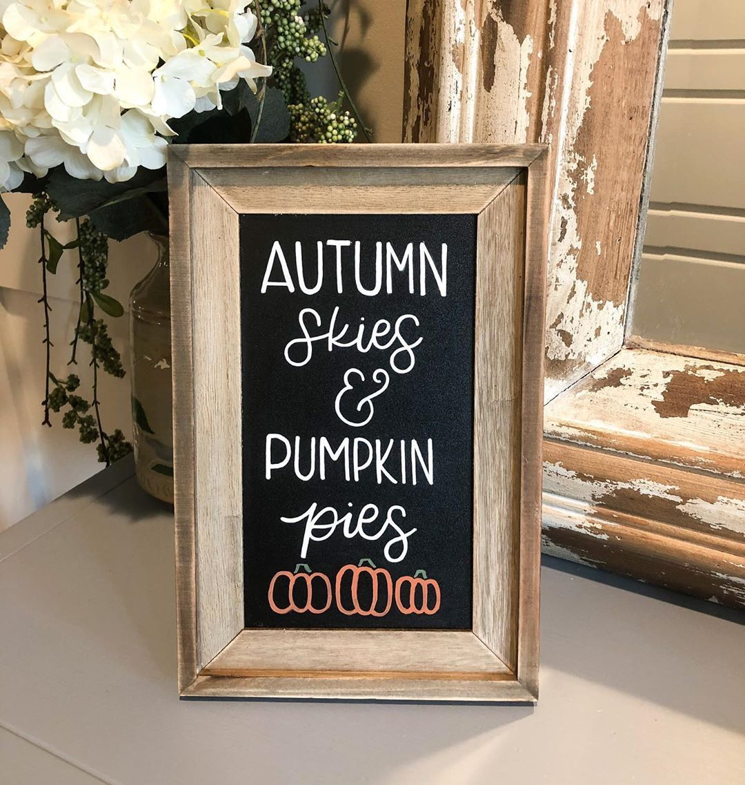 40++ Autumn skies and pumpkin pies ideas in 2021