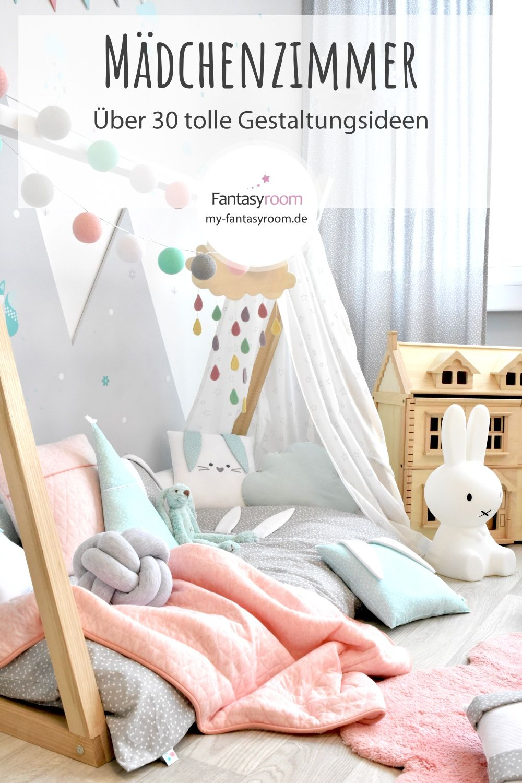 inspiration gesucht entdecke neue frische ideen f r dein. Black Bedroom Furniture Sets. Home Design Ideas