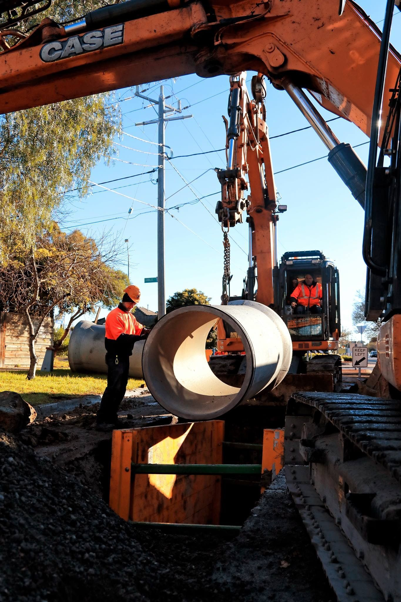 Forklift Training Course NSW Training courses, Train