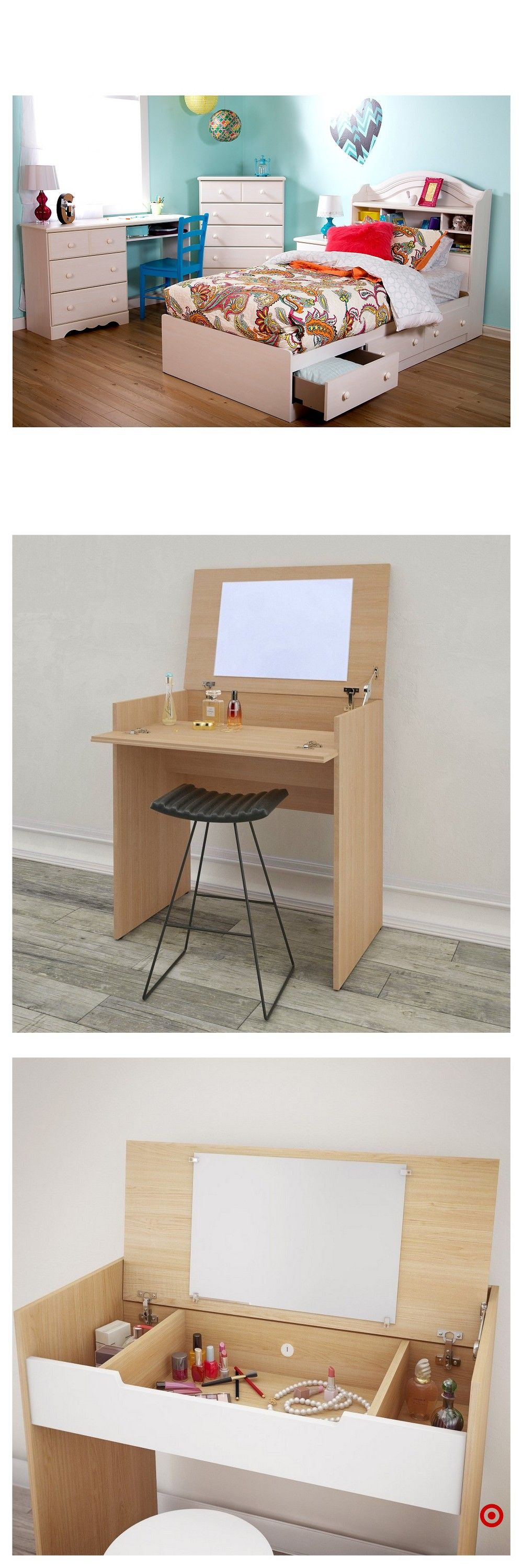 Shop Target For Kids Desk You Will Love At Great Low
