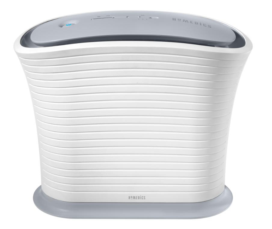 HoMedics Totalclean Air Purifier AP15 Air purifier, Home