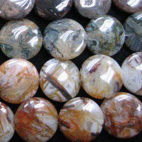Mini Natural Ivory Nut  Gemstones Carved Guanyin Bodhisattva  Home Decor,Natural Gemstone Wholesale Decor Stone Beads