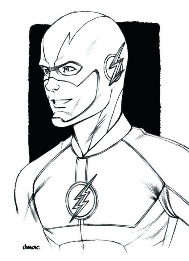 justice league colouring pages  Superhero coloring, Superhero