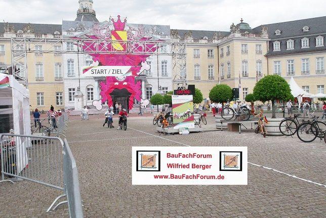 Schreiner Karlsruhe karlsruhe fensterbau fenstereinbau schreiner suchen suche finden