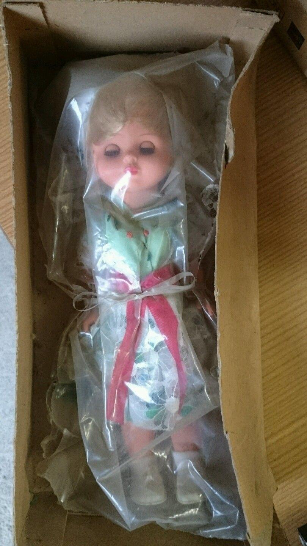 Puppe aus dem spreewald | eBay