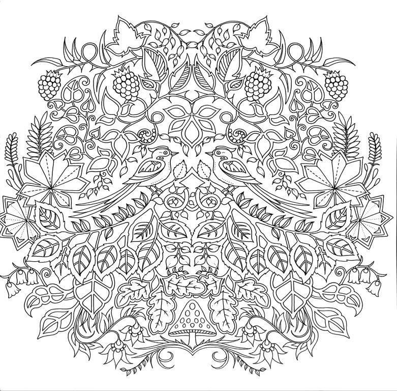 pin by elena georgiana filip on mandalas pinterest mandalas