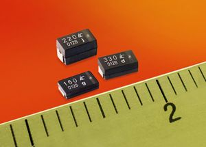 Pin On Capacitors