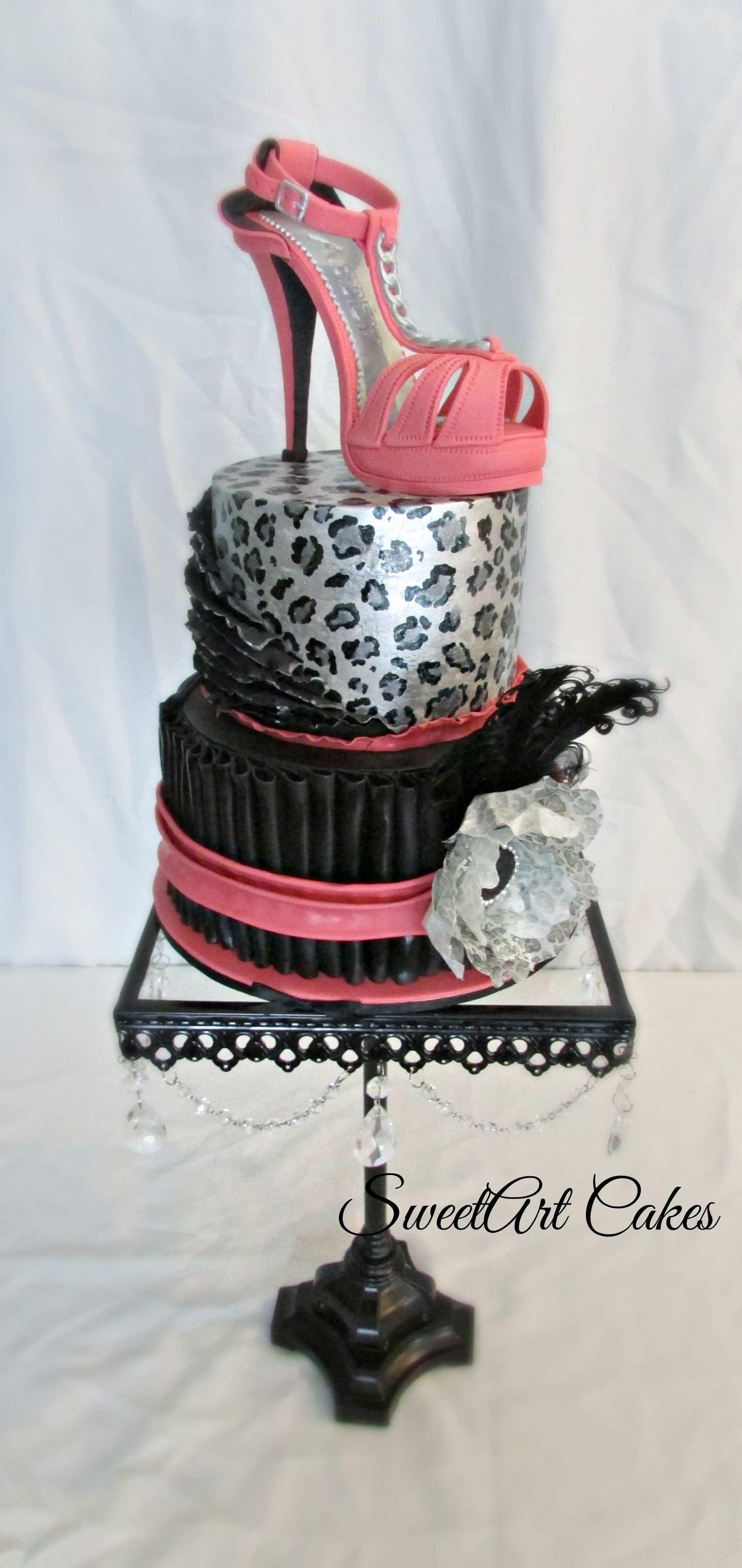 12+ Birthday cake delivered nyc trends