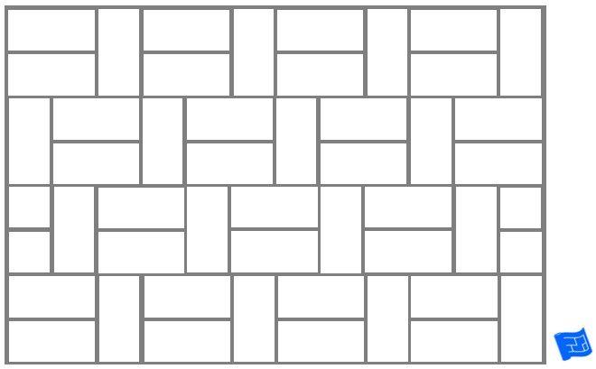 Tile Patterns Gallery Subway Tile Patterns Tile Patterns