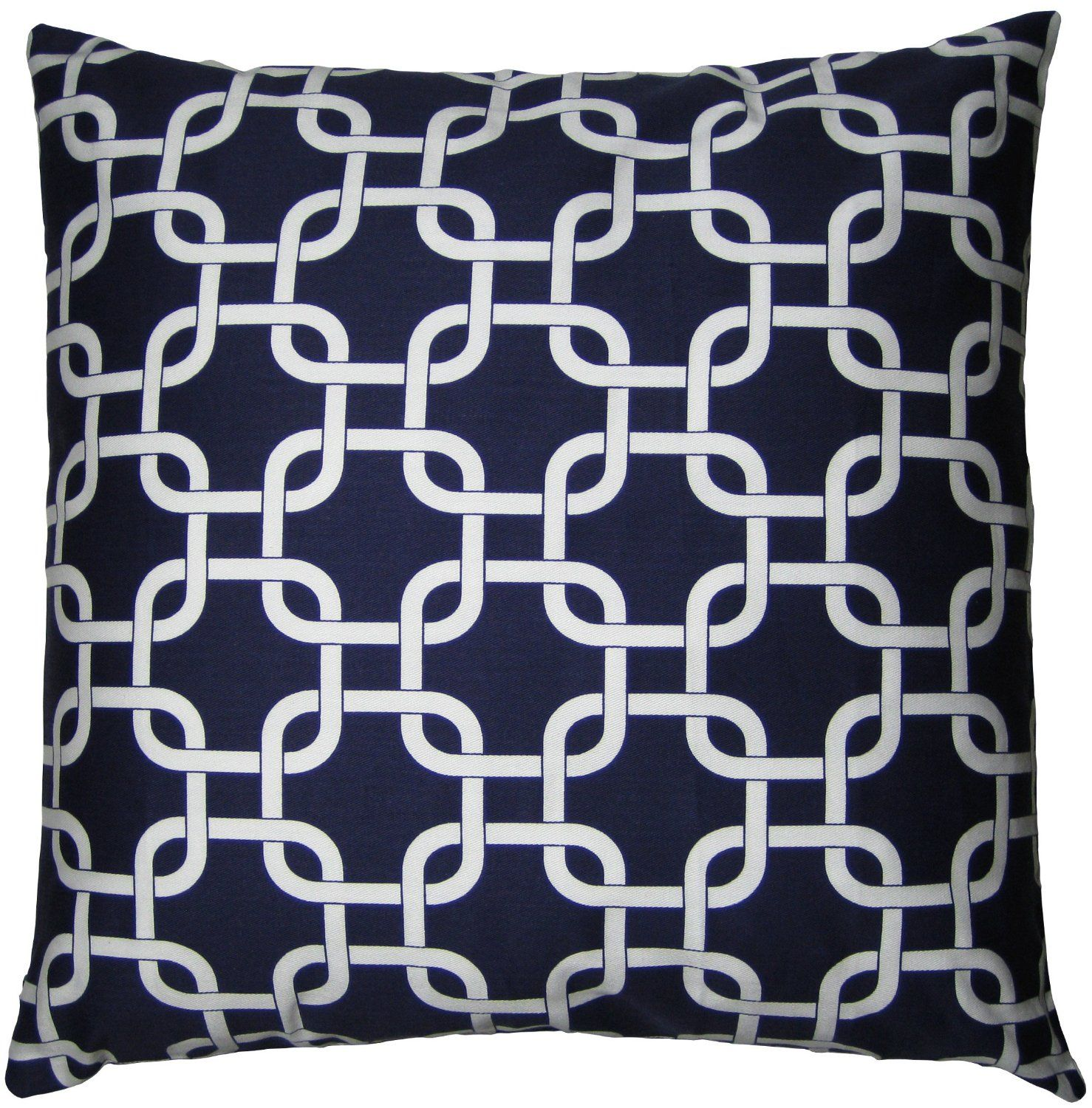 Throw Pillow Inserts 18 X 18 : Throw Pillow Inserts 18x18. Pellon Decorative Pillow Inserts 18inch X 18inch Set Of 4 Free ...