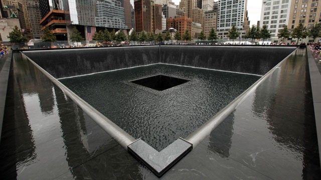 Billedresultat for 11/9 newyork