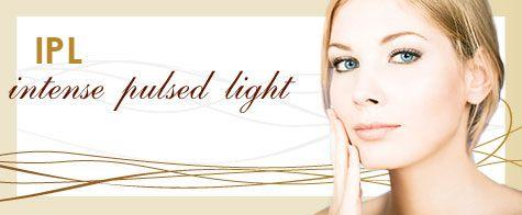 Photo Rejuvenation Intense Pulse Light Ipl Therapy