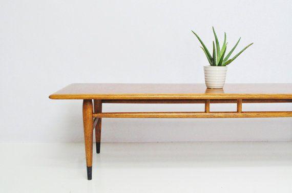 Lane Acclaim Mid Century Coffee Table Mid Century Modern Walnut Coffee Table Designed B Coffee Table Mid Century Modern Coffee Table Mid Century Coffee Table
