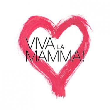 Concorso fotografico Viva la Mamma!