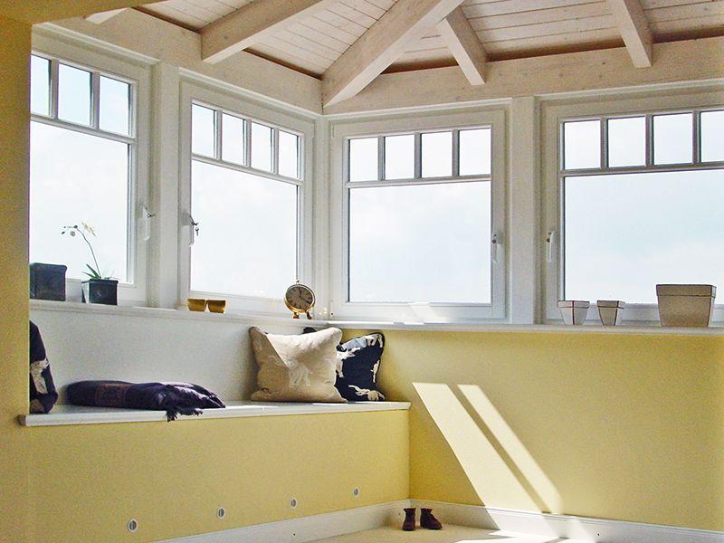 sprossenfenster | fenster und haustüren | pinterest - Sprossenfenster Anthrazit Grau