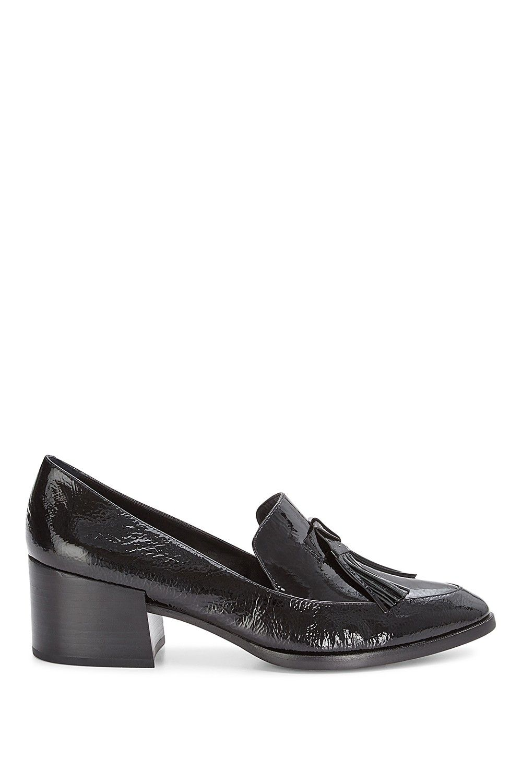 2f14532af66 REBECCA MINKOFF Edie Loafer .  rebeccaminkoff  shoes  all
