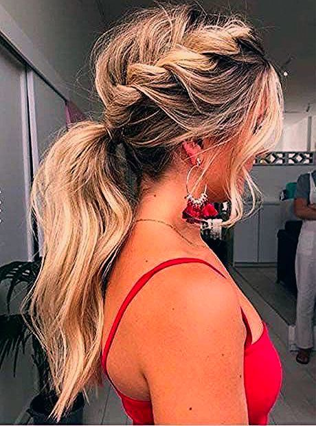 Photo of ♡ @????_????????? ♡ | #hair #blonde #… » Trends Ideen 2019
