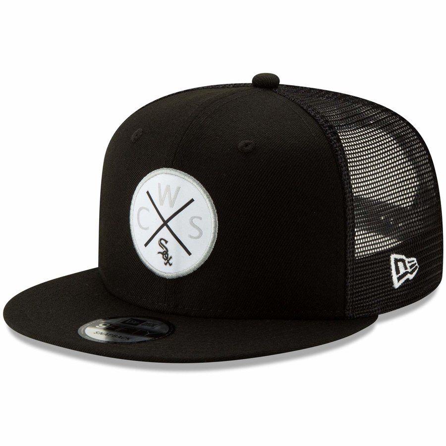 Pin by Jeffrey Rodriguez on Yankees hats Snapback hats