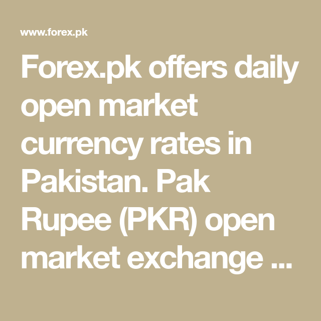 Forexpk rate eu india fta investment chapter