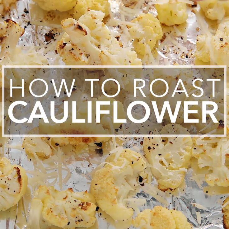 Photo of Roast cauliflower – Roasted cauliflower recipes – #Cauliflower #cauliflower #r …