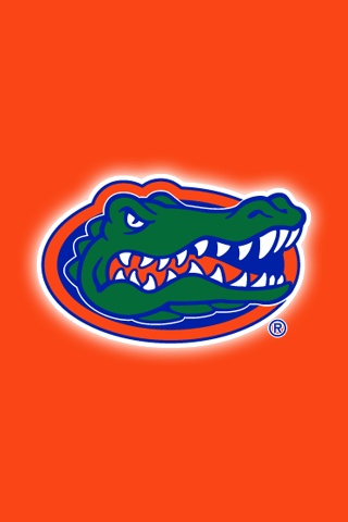 Florida Gators Iphone Wallpapers For Any Iphone Model In 2020 Florida Gators Wallpaper Florida Gators Football Wallpaper Florida Gators Football